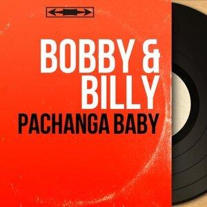 Bobby & Billy 歌手頭像
