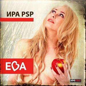 Ира PSP 歌手頭像