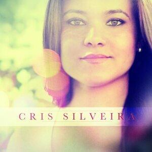 Cris Silveira 歌手頭像