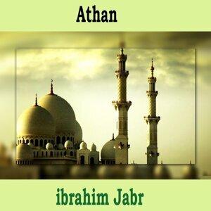 ibrahim Jabr 歌手頭像