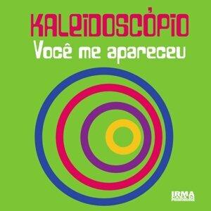 Kaleidoscopio 歌手頭像