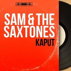 Sam & The Saxtones 歌手頭像