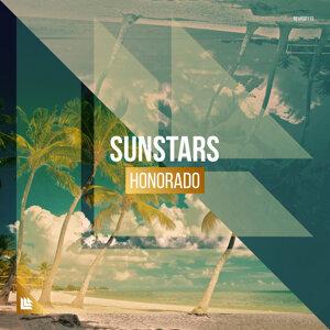Sunstars 歌手頭像
