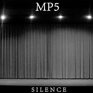 MP5 歌手頭像