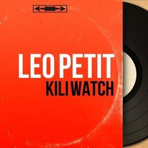 Léo Petit 歌手頭像