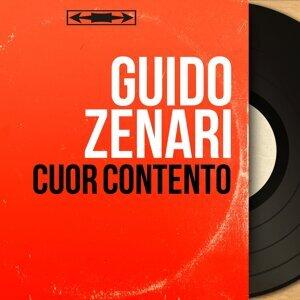 Guido Zenari 歌手頭像
