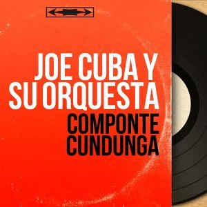 Joe Cuba y Su Orquesta 歌手頭像