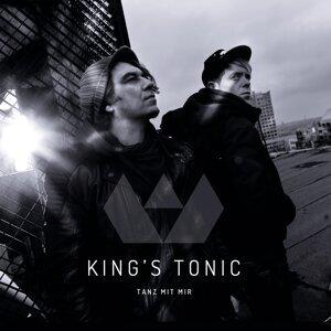 King's Tonic 歌手頭像