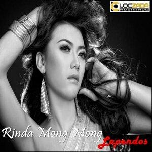 Rinda Mong Mong 歌手頭像