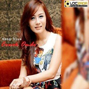 Neng Diva 歌手頭像