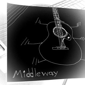 Middleway 歌手頭像