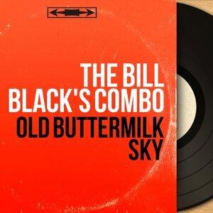 The Bill Black's Combo