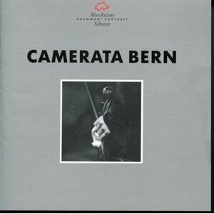 Camerata Bern 歌手頭像