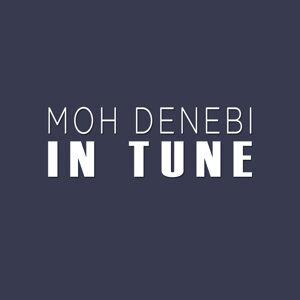 Moh Denebi
