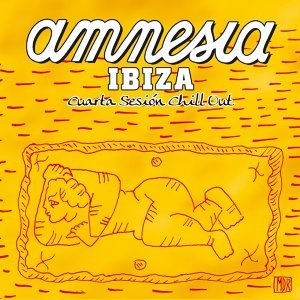 Amnesia Ibiza : Cuarta Sesion Chill Out 歌手頭像