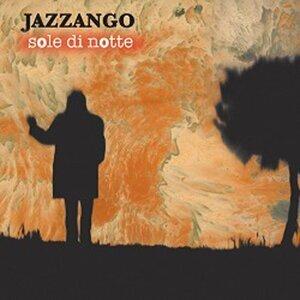 Jazzango 歌手頭像