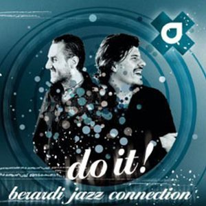 Berardi Jazz Connection 歌手頭像