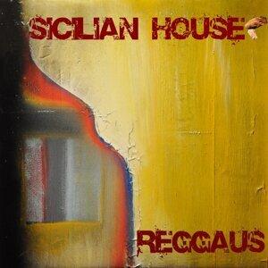 Sicilian House 歌手頭像