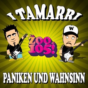 I Tamarri 歌手頭像