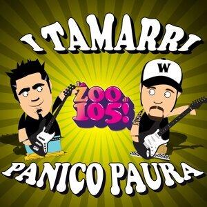 I Tamarri