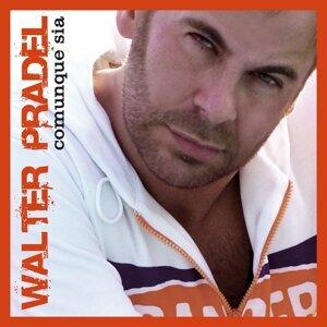 Walter Pradel 歌手頭像