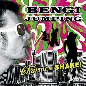 Bengi Jumping 歌手頭像