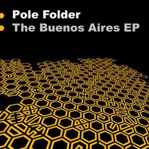 Pole Folder (保羅弗德) 歌手頭像