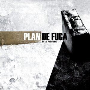 Plan De Fuga 歌手頭像