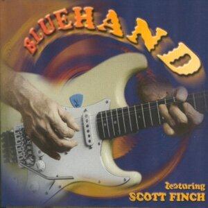 Scott Finch 歌手頭像