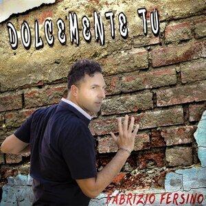 Fabrizio Fersino 歌手頭像