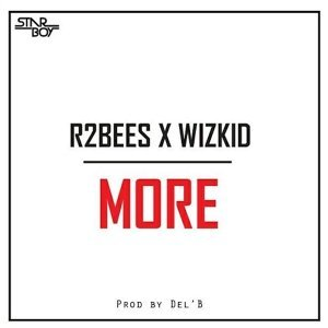 R2Bees 歌手頭像