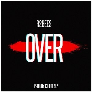 R2Bees