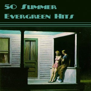 50 Summer Evergreen Hits 歌手頭像