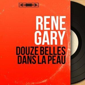 René Gary 歌手頭像