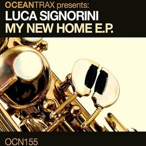 Luca Signorini 歌手頭像