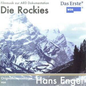 Hans Engel 歌手頭像