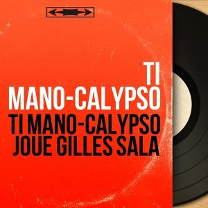 Ti Mano-Calypso 歌手頭像