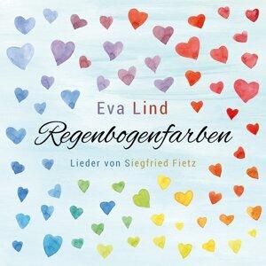 Eva Lind
