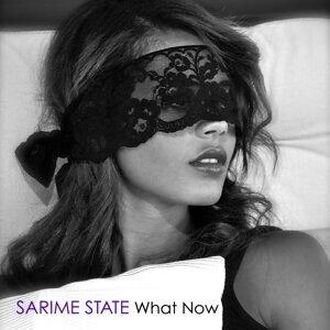 Sarime State 歌手頭像