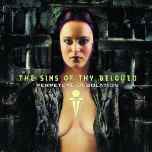The Sins Of Thy Beloved