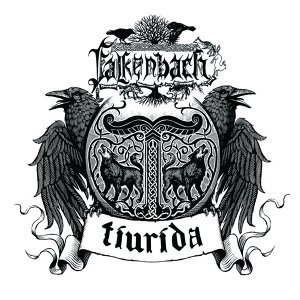 Falkenbach 歌手頭像