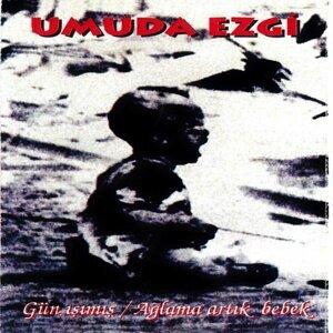 Umuda Ezgi 歌手頭像
