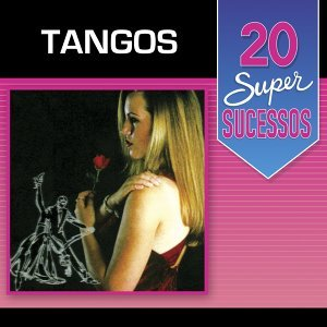 Orquestra Internacional de Tangos 歌手頭像