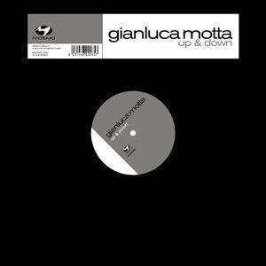 Gianluca Motta 歌手頭像