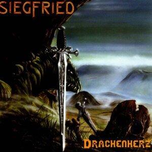 Siegfried 歌手頭像