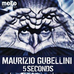 Maurizio Gubellini 歌手頭像