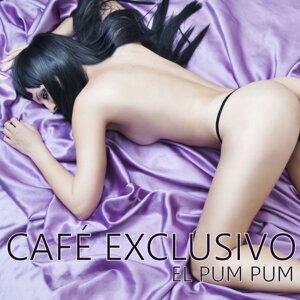 Cafe Exclusivo 歌手頭像