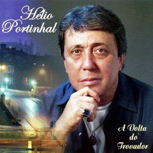 Hélio Portinhal 歌手頭像