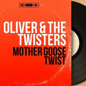Oliver & the Twisters 歌手頭像