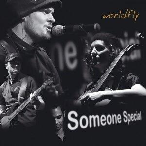 Worldfly
